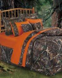 Boys Ducks And Comforter Sets On Pinterest Duck Dynasty Bed Set