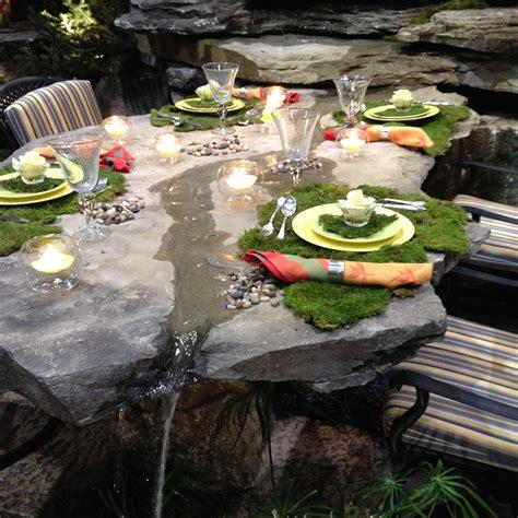 patio tables ideas homesfeed