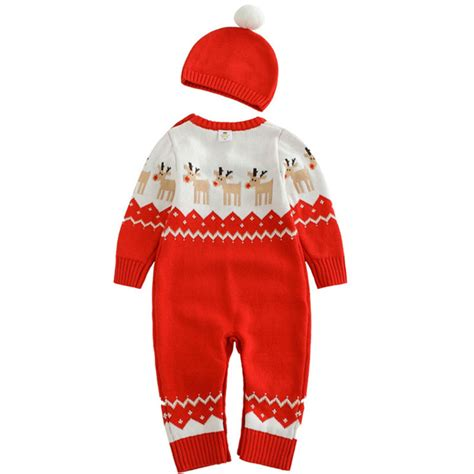 knitted romper suit popular layette newborn buy cheap layette newborn lots