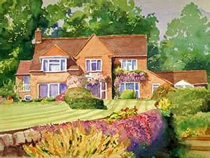 jean vance artist house paintings commissions delectable 20 house paintings inspiration design of jean
