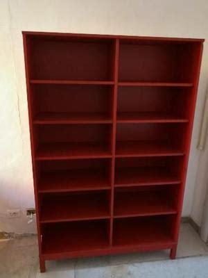 libreria rossa libreria rossa posot class