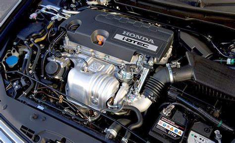 honda 15 liter turbo engine honda to improve the amaze diesel compact sedan car s