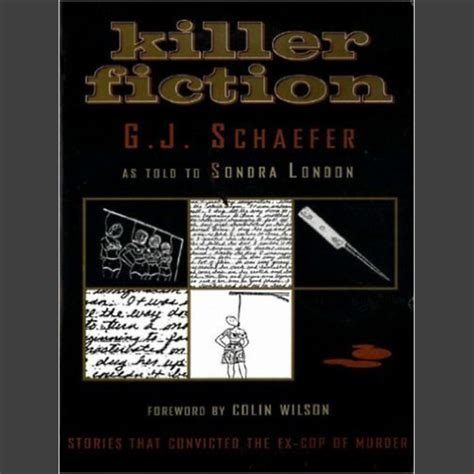 killer books serial killer books fiction rutrackerautomation