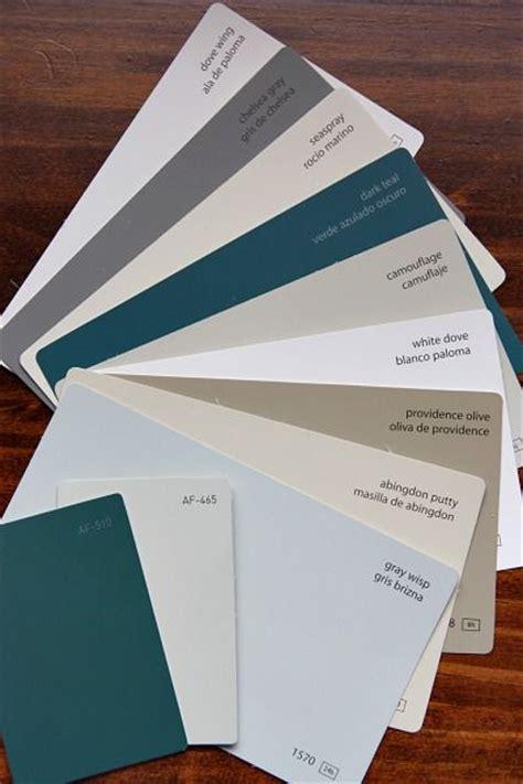 103 best images about paint colors on paint colors favorite paint colors and grey