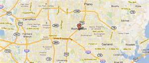 map richardson richardson tx pictures posters news and on your