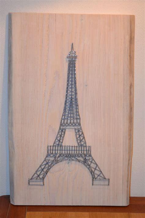 Eiffel Tower String - string eiffel tower string