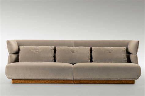 bentley couch bentley furniture