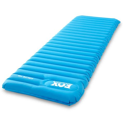 small air mattress for cing compare sizes sleeping with air