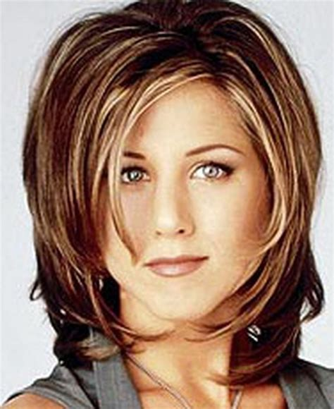 the rachel haircut on other women the rachel haircut