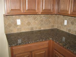 backsplash for blue horizon granite countertop sapphire