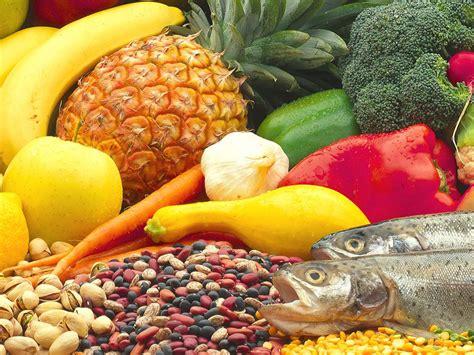 alimenti ricchi di lisina cartilagine gli alimenti aiutano a ripristinarla