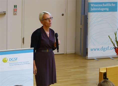Goethe Uni Frankfurt Sommersemester 2016 Bewerbung Bildergalerie Zur Jahrestagung 2016 Dgsf E V