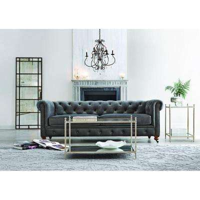 home decorators collection living room furniture