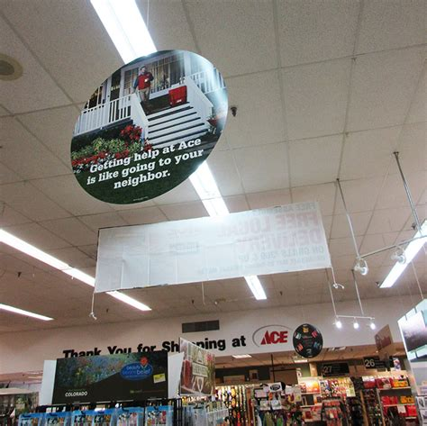 clays ace hardware sold clay s ace hardware