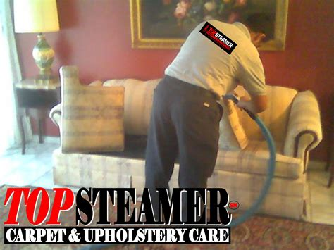 upholstery cleaning miami upholstery cleaning miami couch cleaning miami furniture