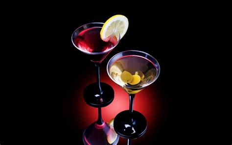 martini wallpaper cocktail wallpapers best wallpapers
