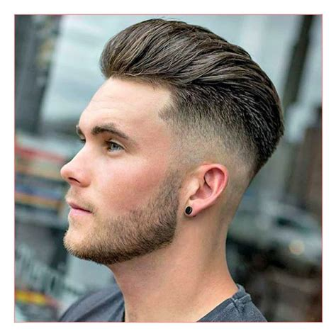 long hair bacl bald front hairstyles mens longer hairstyles 2017 plus mid length hairstyles for