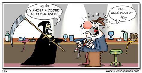 imagenes asquerosas de humor humor 100 imagenes de humor descargar gratis