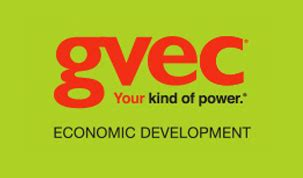 cuero economic development gvec knowledge center