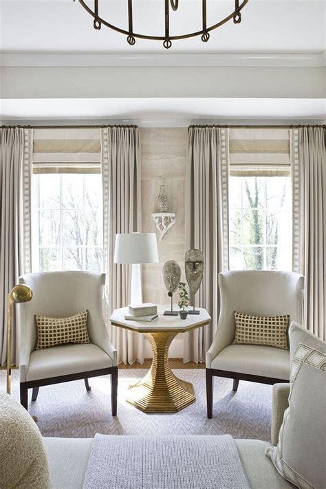 drapes for room best 25 living room drapes ideas on living