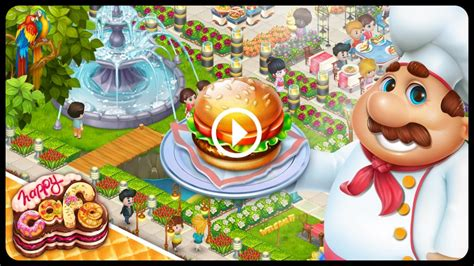 Happy Cafe happy cafe apk for android smartphones