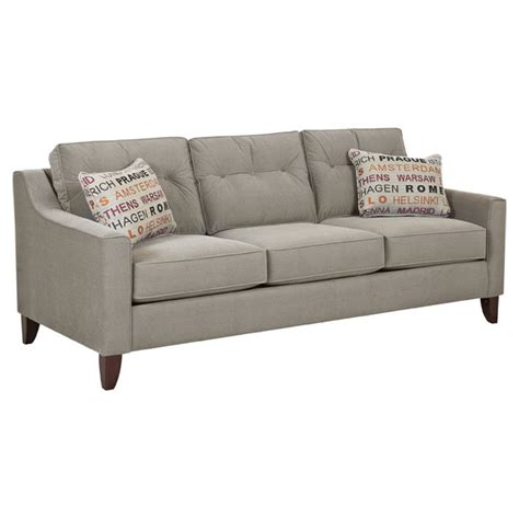 couch studio brayden studio bencomo sofa reviews wayfair