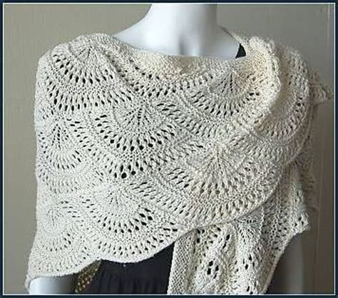 knitting daily free prayer shawl patterns 17 best images about crocheted prayer shawls on