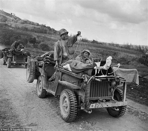 japanese jeep ww2 war ii photographs soldiers fight for