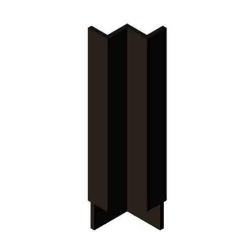 Base Cabinet Filler by Hamiltonsorter Modular Casework Accessories Base Corner