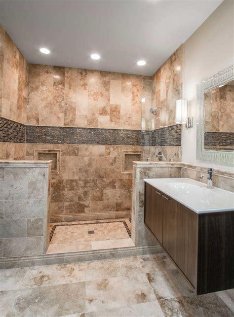 bathroom tiles canberra bathroom shower focal point wall tile australia canberra