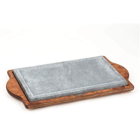 pietra ollare da tavolo pietra ollare rettangolare pietre ollari da tavolo bisetti