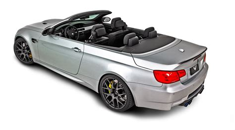 bmw m3 e93 price vorsteiner bmw e93 m3 convertible 5 images 2017 2018