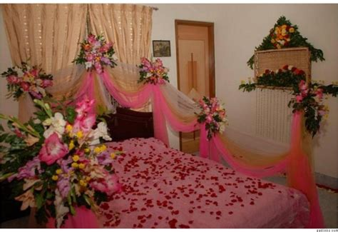 honeymoon bedroom ideas honeymoon bedroom decorating ideas images