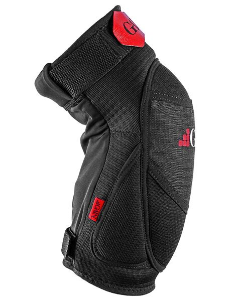 most comfortable knee pads gain pro knee pads gain protection
