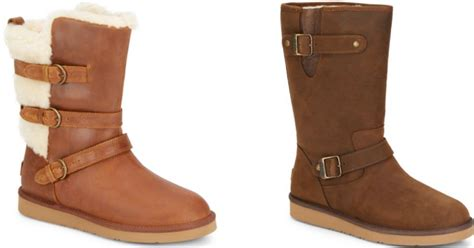 Best Buy Hbo Now Gift Card - women s ugg boots only 99 99 shipped regularly 139 99 hip2save