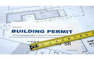 the permitting process lauderdale lakes fl official