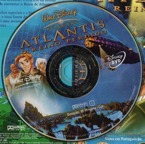 E M O R Y Atlantis Series 03emo749 2 atlantis o reino perdido