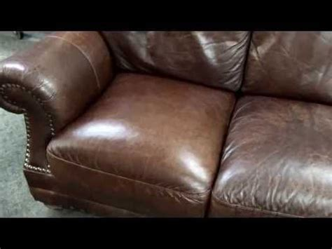 Leather Sofa Sticky by Leathertouchupdye Leather Cleaning Conditioning