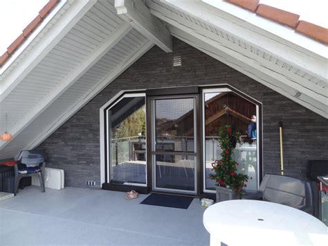 veranda nachträglich anbauen balkon neu bauen kosten das beste aus wohndesign und