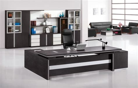 Above Kitchen Cabinet Storage buy executive office cabinet lagos nigeria hitech design