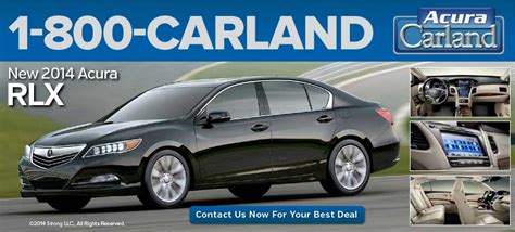 acura carland used cars car dealership memorial day sale 2017 2018 cars reviews
