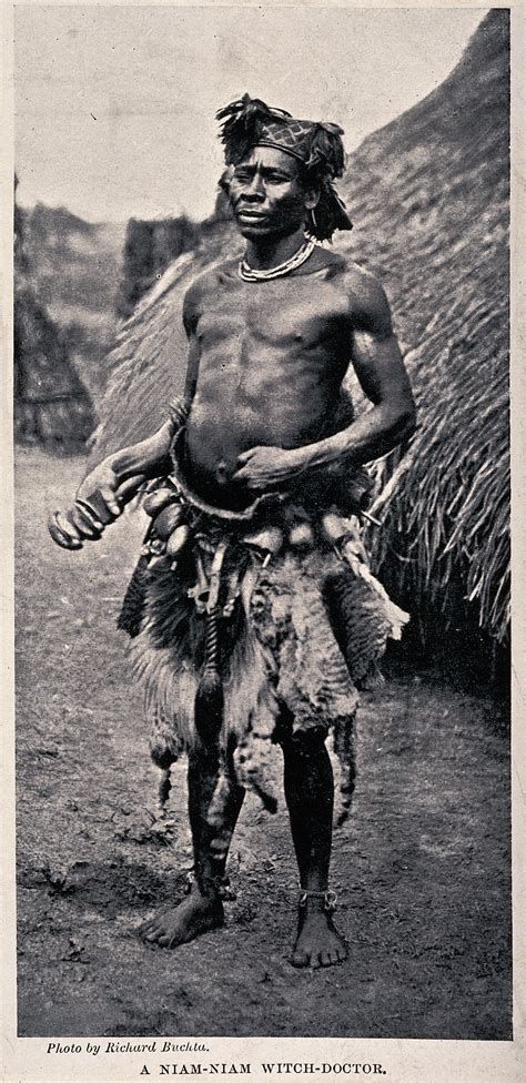among sws and giants in equatorial africa an account of surveys and adventures in the southern sudan and east africa classic reprint books file a niam niam medicine or shaman equatorial africa