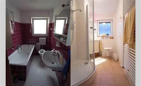 kleine badezimmer renovieren kleine badezimmer renovierung ideen