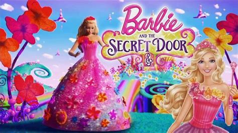 film barbie neige gratuit barbie movie ligne