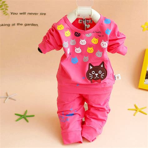 New Arrival Set Boy Zoom new arrival autumn fall baby boys clothes set baby
