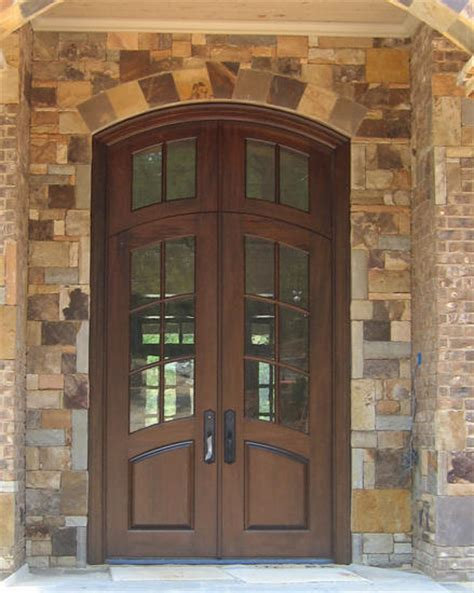 Country French Door Collection Dbyd Country French Exterior Wood Entry
