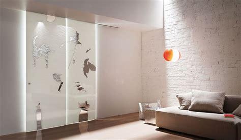 vetri per porte interne decorati vetri decorati per porte interne le porte a vetro