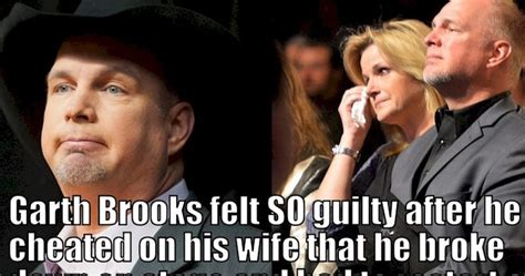 Garth Brooks Meme - garth brooks meme 28 images garth brooks meme