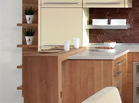 White Home Interior Design Gorenje Interior Design Kitchen Selena Vanilla Gloss
