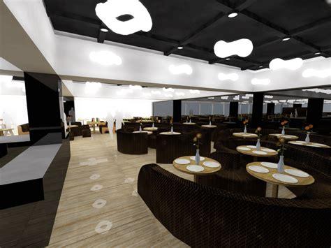 origami restaurant jovoto origami restaurant restaurant transformer